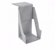 Welded Masonry Hangers Pre Galvanised Steel (63mm)